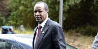 Blaise Compaoré, président du Faso.jpg...