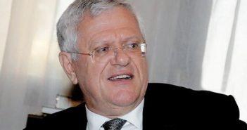 Driss Benhima, P-DG de la RAM