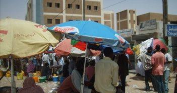 Spéculation inssuportable en Mauritanie