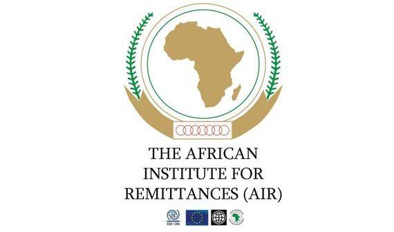 Institut africain