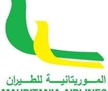 Mauritania airline