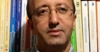 Moez Laabidi, ancien membre du conseil d'administration de la Banque Centrale de Tunisie