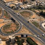autoroute-dakar-diamniadio