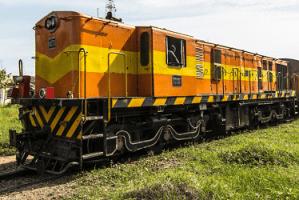 Chemin de fer Niger / Bénin : un projet en bonne voie