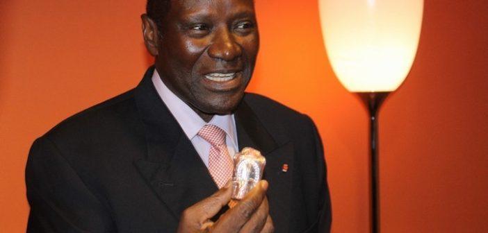 Daniel Kablan Duncan, Premier ministre ivoirien