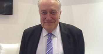 Jean-Paul Bachy