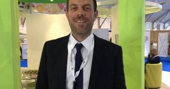 Sébastien Couasnet