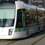 Yaoundé aura son tramway
