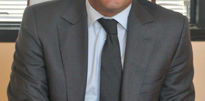 Mehdi Tazi, PDG de Wafa Assurance