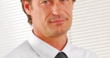 Eric Lefort