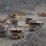 extraction miniere en afrique