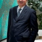 Mohamed Alami Lazrak
