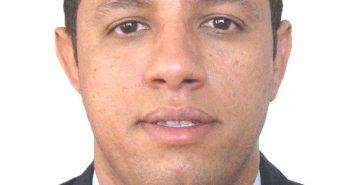 Souleimane Ismail Daddah