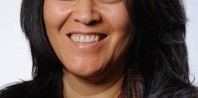 Wafaa Farhat Agoumi, Directrice Générale de l'ESISMP