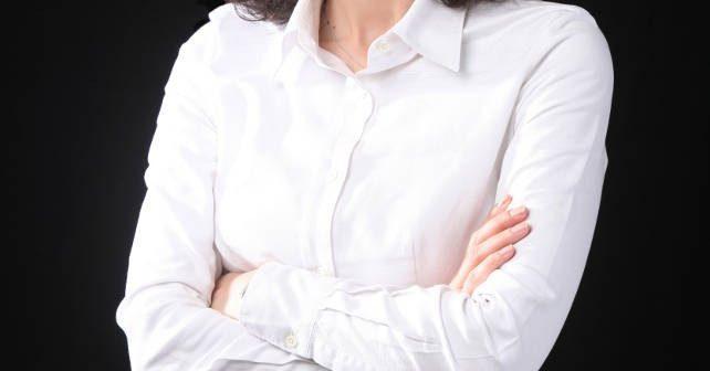 Yasmine Benamour, Administrateur-directeur général de HEM