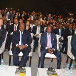 Global Entrepreneurship Summit Marrakech