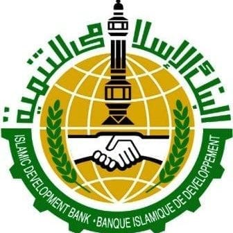 logo banque islamique