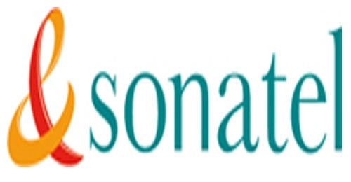 sonatel