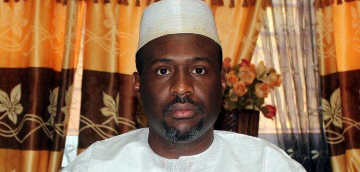 Moussa Mara, Premier ministre malien démissionnaire