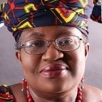 Ngozi Okonjo Iweala, Présidente du conseil d'administration de l'ARC