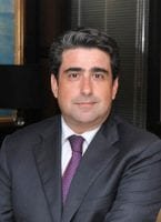 Saad Berrada Sounni, Président de Palmeraie Industries & Services