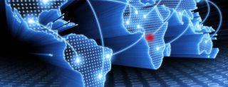 Téléphonie et internet