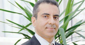 Hassan-Ouriagli