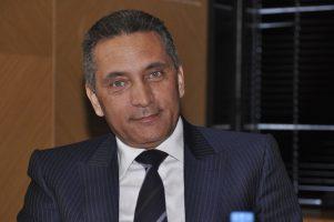 Moulay Hafid El Alami