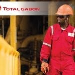 Total Gabon