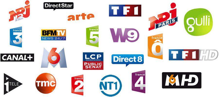 logo gratuit startimes