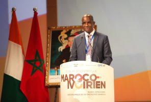 Jean Kacou Diagou