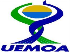 Logo Uemoa
