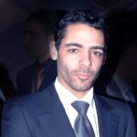 Mehdi Alj