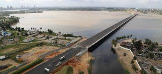 Pont Henri Konan Bedié