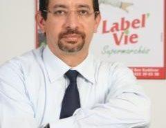 Riad Laissaoui