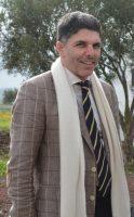 Samir Chahad Filal, PDG du groupe Zinafrik