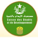 Caisse de dépôt et de développement