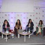 Table Ronde-Leadership au féminin