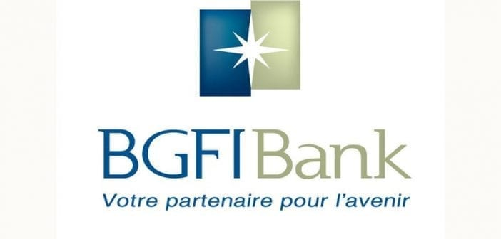bgfibank