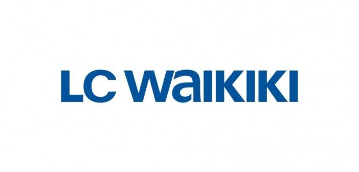 logo LC Waikiki