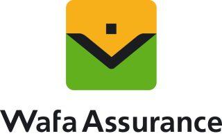 wafa-assurance