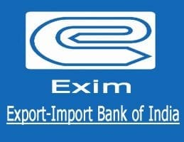 Exim Bank India