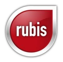 Logo_Rubis