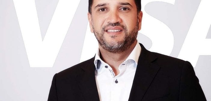 Mohamed Touhami El Ouazzani