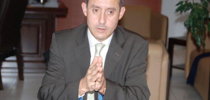 Moncef ZIANI