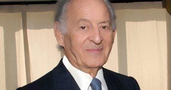 Othman Benjelloun