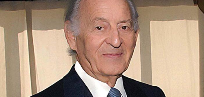 Othmane Benjelloun