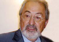 Abdelouahed Alami