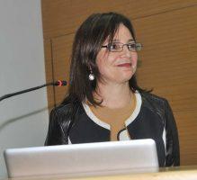 Ghita Lahlou