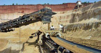 Phosphates du Senegal